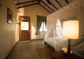 Bedroom anawasal