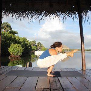 anawasal-yoga-1
