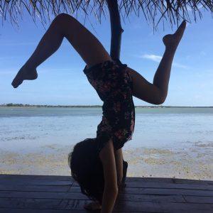 anawasal-yoga2